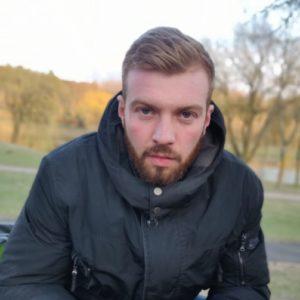 Владислав К